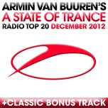 a state of trance radio top 20: january 2012 - armin van buuren