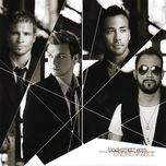 tuyen tap ca khuc hay nhat cua backstreet boys (2013) - backstreet boys