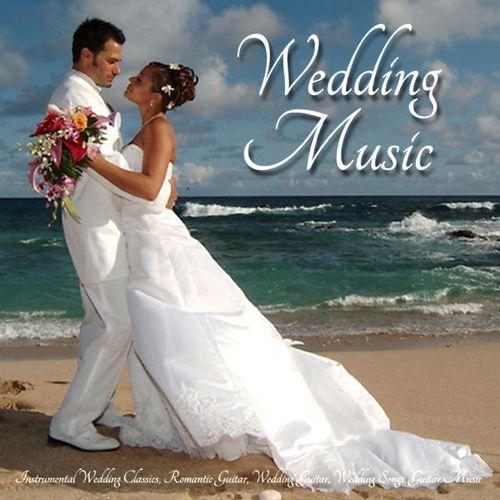 Happy Wedding - Những Ca Khúc Hay Nhất Dành Cho Đám Cưới