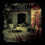 lost - an autumn for crippled children