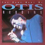 the very best of otis redding - otis redding