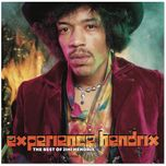 the best of jimi hendrix (3cd) - jimi hendrix