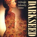 midnight solemnly dance - darkseed