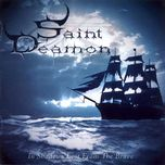 in shadows lost from the brave - saint deamon