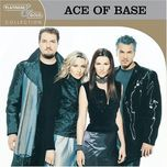 the best of (platinum & gold collection) - ace of base