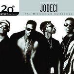 the best of jodeci - jodeci