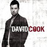 tuyen tap ca khuc hay nhat cua david cook - david cook