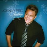 christmas - johnny reid