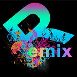 hit remixed songs - dj