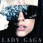 the best of lady gaga - lady gaga