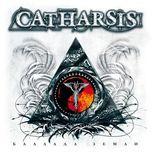 ballad of the earth (single) - catharsis