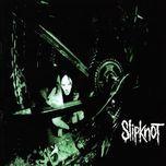mate. feed. kill. repeat. - slipknot