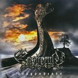 dragonheads (ep) - ensiferum