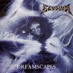 dreamscapes - elysium