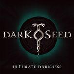 ultimate darkness - darkseed