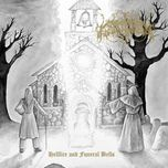 hellfire and funeral bells - faustcoven