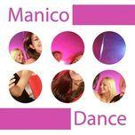 dance - manico