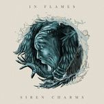 siren charms (cd bonus track version) - in flames