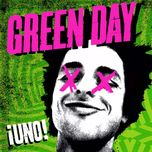 !uno! - green day