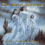 the metal museum (covered in metal vol. 4) - v.a