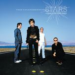 stars - the best of 1992-2002 - the cranberries