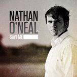save me (ep) - nathan o'neal