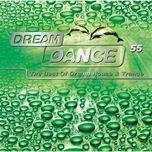 dream dance vol. 55 - v.a