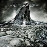 plains of obliveon (limited edition) - jeff loomis