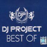 best of 2011 - dj project