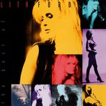 the best of lita ford (priceless collection) - lita ford