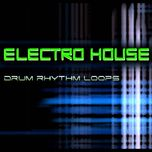 electro house collection - v.a