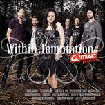 the q-music sessions - within temptation