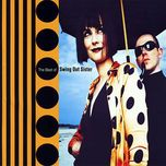 the best of swing out sister - swing out sister