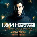 i am hardwell (original soundtrack) - hardwell