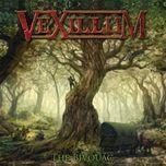 the bivouac - vexillum