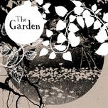 the garden (ep) - captives on the carousel