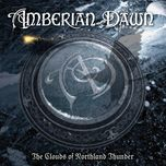 the clouds of northland thunder - amberian dawn