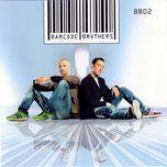 bb02 (eurodance) - barcode brothers