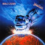 ram it down - judas priest