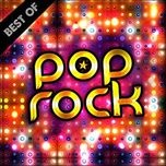 best of pop rock - v.a