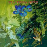 fly from here - yes