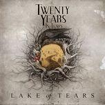 tribute to lake of tears - twenty years in tears (cd1) - v.a