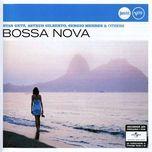 bossa nova  (2011) - v.a