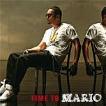 time to mario (vol. 1) - mario