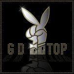 high high & oh yeah (single) - t.o.p (bigbang)