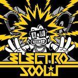 electro sool j - soolj