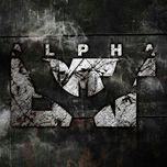 attention (mini album) - alphabat