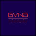 glossy (5th mini album) - gavy nj