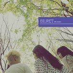 goodbye (single) - biuret