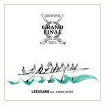 leessang (digital single 2011) - leessang